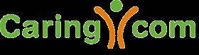 https://putnamridge.com/wp-content/uploads/2017/03/caring-logo-trans-e1489048830685.png