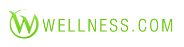 https://putnamridge.com/wp-content/uploads/2017/03/download_wellness_logo-e1489000706467.png