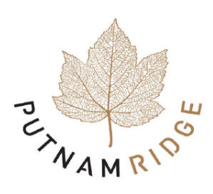 Putnam Ridge