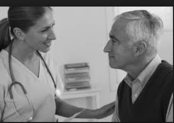 conversation nurses