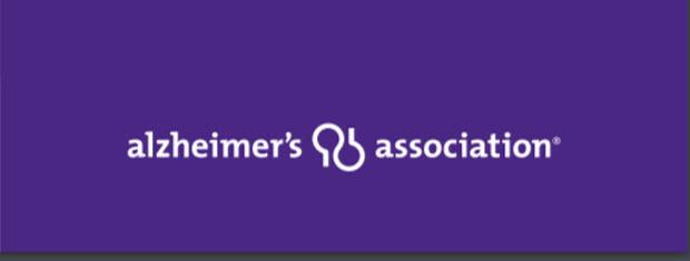 alzheimer'association