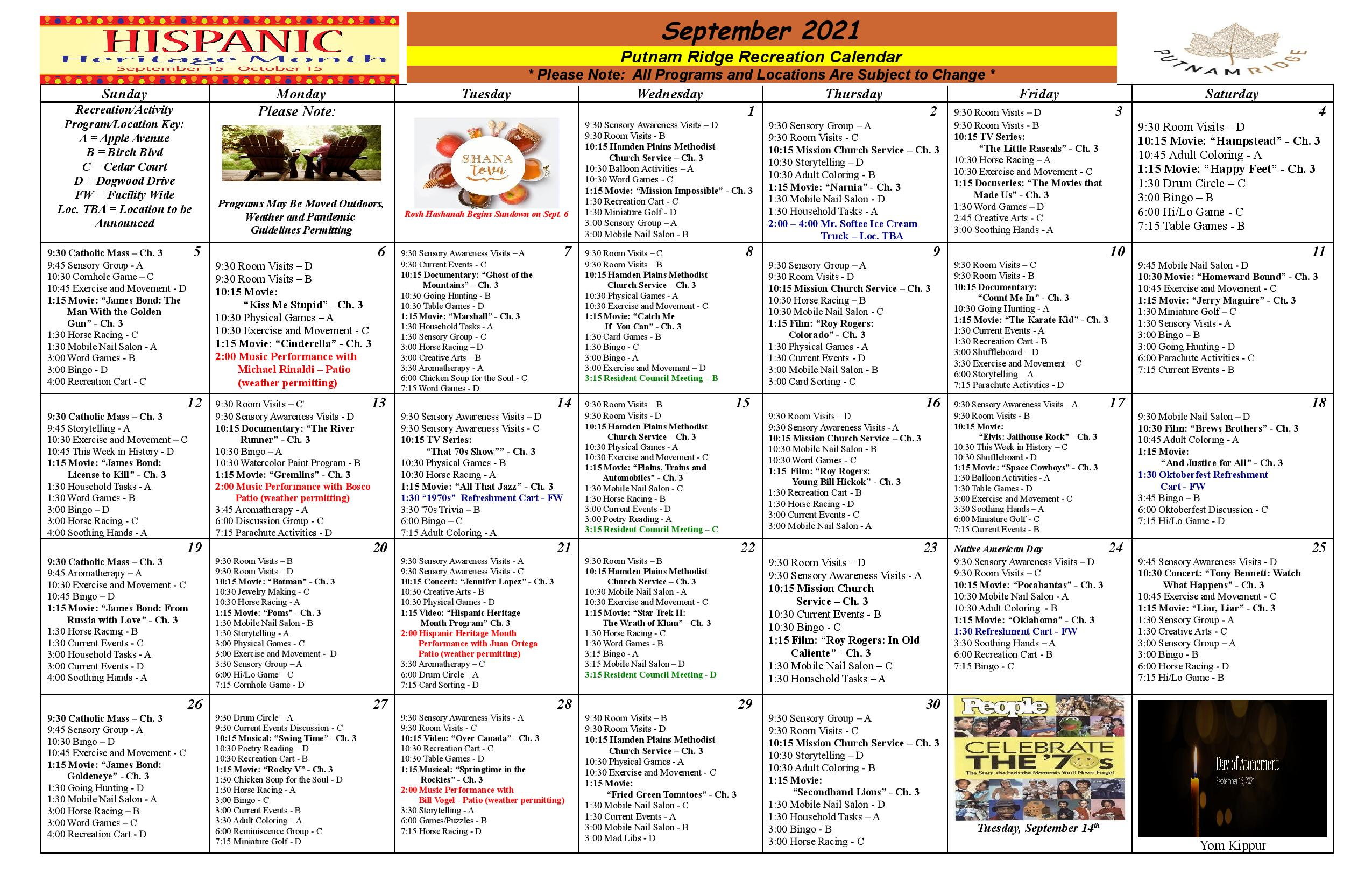 September 2021 Recreation Calendar-page-001